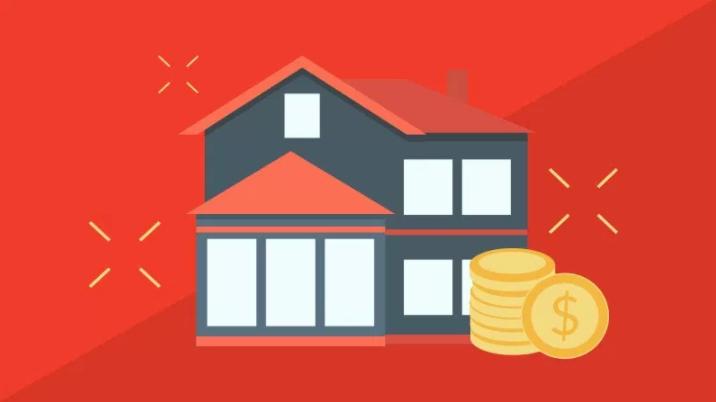 Cómo escoger el tipo de propiedad para invertir
