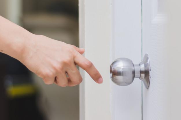 Recomendaciones para reforzar la seguridad de tu casa
