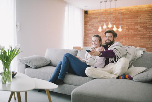 Seis Cosas que no pueden faltar en tu nuevo apartamento