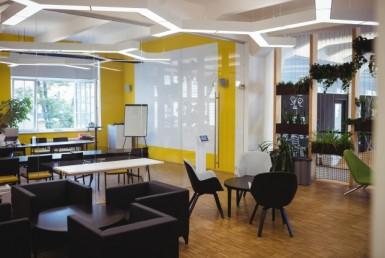 ¿Cómo agilizar la venta o renta de tu oficina?