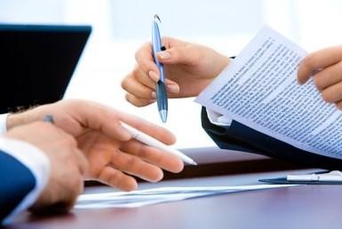 ¿Finalizar un contrato de arrendamiento? Conoce las razones, cláusulas y posibles penalidades.
