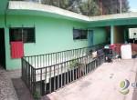 Se Vende Casa Cerca de Plaza Mundo