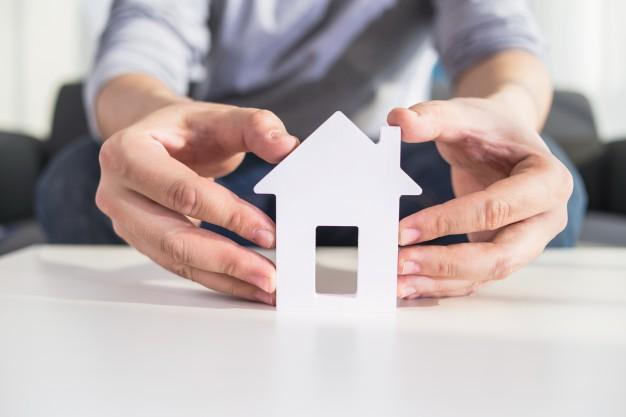 ¿Estás preparado para vender tu propiedad?