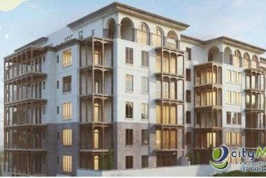 Apartamento en venta Ciudad Cayalá Guatemala