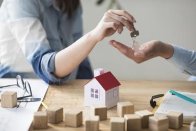 Requisitos para rentar una propiedad en El Salvador