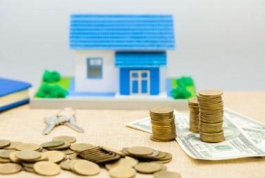 ¿De qué depende la plusvalía de una propiedad?