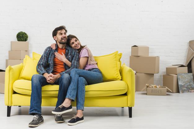 El hogar ideal ¿Cómo saber cuál propiedad comprar?