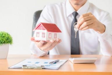 Recomendaciones para la compra de tu primera vivienda con financiamiento hipotecario