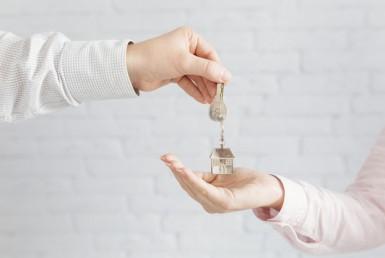 Consejos para adquirir una propiedad en El Salvador