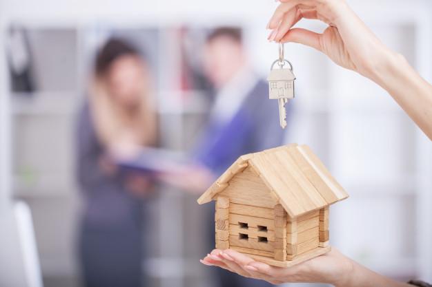 ¿Cómo preparar tu propiedad para una venta efectiva?