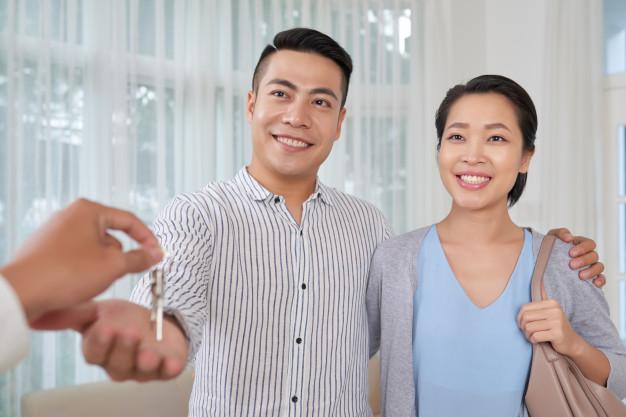 Modelo de inversión: Comprar para arrendar