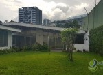 Rento casa para Oficinas en Colonia Escalón