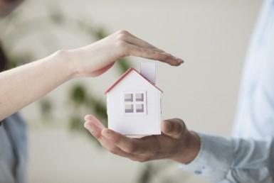 ¿Qué debes tener en cuenta al momento de adquirir una vivienda de segunda?