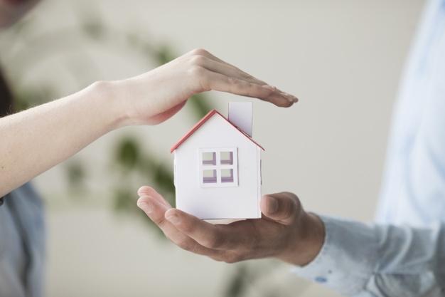 ¿Qué debes tener en cuenta al momento de adquirir una vivienda de segunda mano?