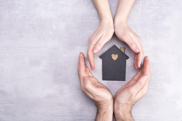 ¿Qué debe tener la casa ideal?