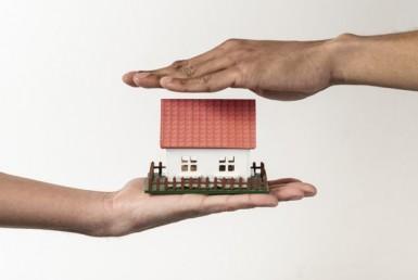 Consejos de seguridad ante la búsqueda de propiedades en venta o renta