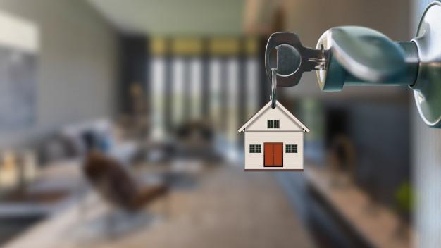 ¿Qué es el Open House  o jornada de puertas abiertas?