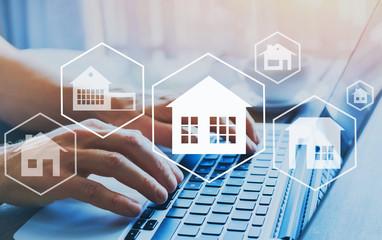 Que elementos influyen en el valor de tu propiedad