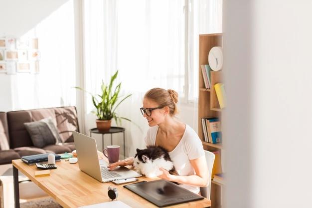 Comienza desde ahora tu plan de ahorro y compra tu nueva propiedad. Te damos estos consejos