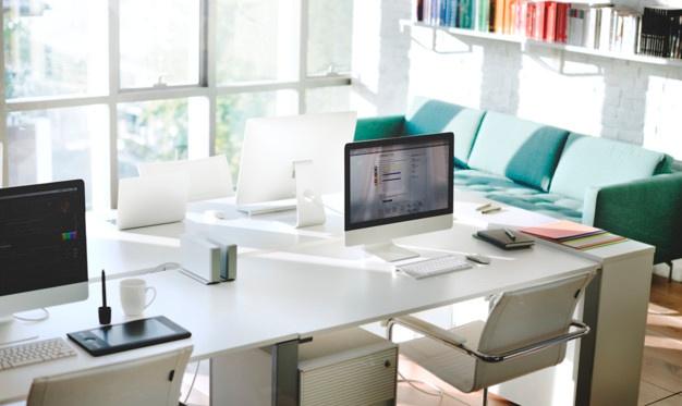 ¿Cómo reducir costos de operación en tu oficina? Las oficinas todo incluido son una buena opción