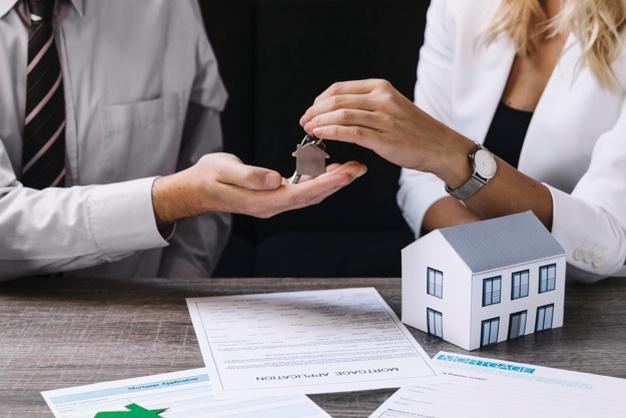 Oportunidades que ha creado la pandemia para el sector Inmobiliario