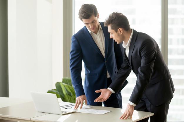 Formas para aumentar las ventas que debe conocer todo corredor inmobiliario