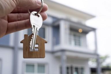 Qué es un Open House y que ventajas representa para los propietarios