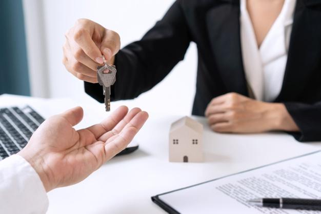 Puntos importantes que debe llevar una promesa de compraventa