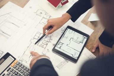 Invertir en inmuebles residenciales o comerciales ¿Qué es mejor?