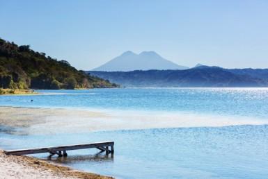 Auge de las playas en El Salvador y la relación con las inversiones inmobiliarias
