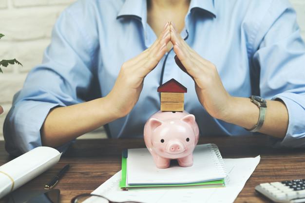 ¿Cuáles son las diferentes formas de inversión y cuál es la más segura al momento de tomar una decisión?