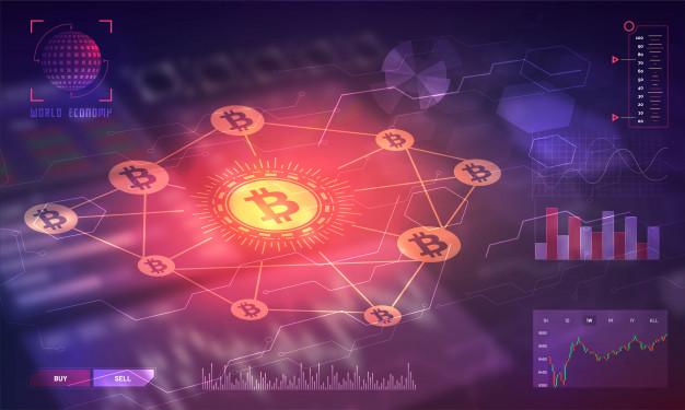 Bitcoin y los Bienes Raíces en El Salvador