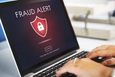 Aumento de estafas en Internet. ¿Cómo puede protegerte un profesional inmobiliario?